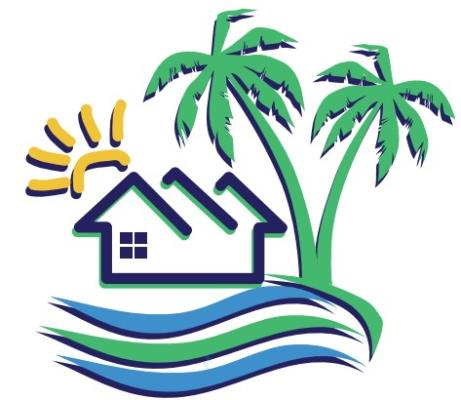 Pinellas Coastal Home Search