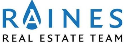 Raines Real Estate Team