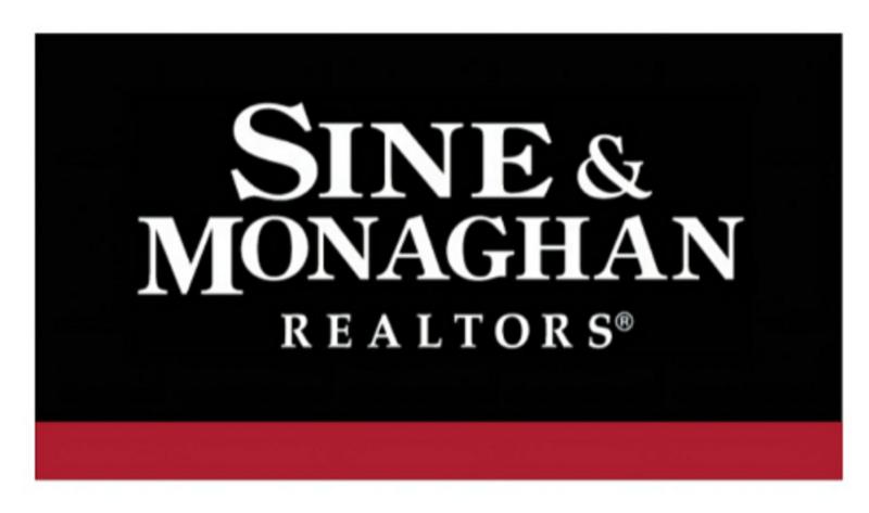 Search Michigan Homes for Sale