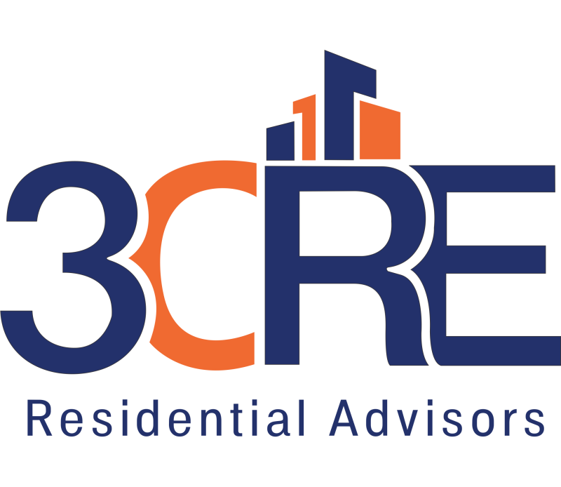 3CRE Homes