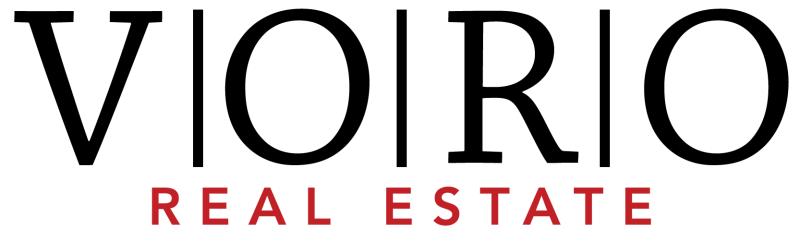 VORO Real Estate
