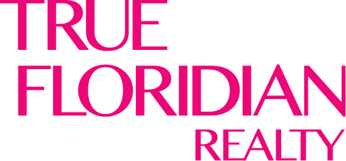 Find Homes in South Florida