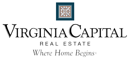 Find Homes in Richmond Virginia