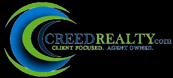 Southeastern Virginia Home Sales
