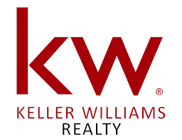 All Nashville Homes Team at Keller Williams