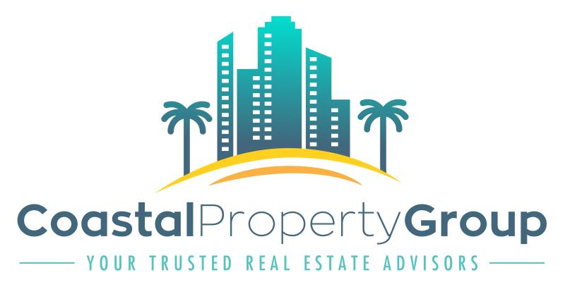 Search Treasure Coast Homes