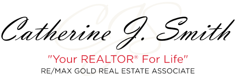 Roseville & Placer County Homes