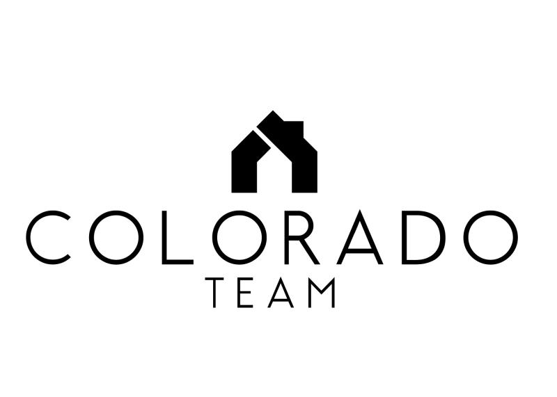 Search Homes In Colorado
