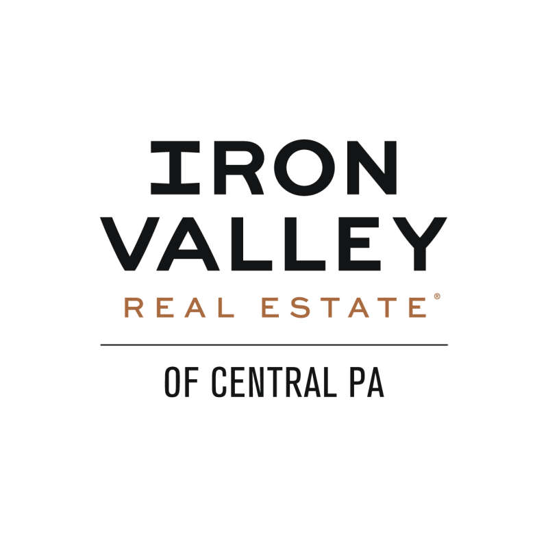 Knox Bowermaster Hovetter Team with Iron Valley Real Estate of Central PA