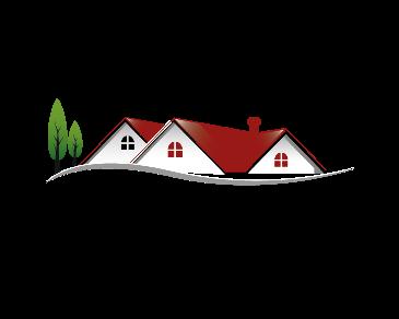 Find Metro Phoenix Homes