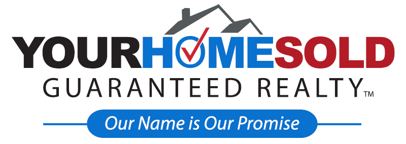 YOUR HOME SOLD GUARANTEED REALTY OF CANADA
