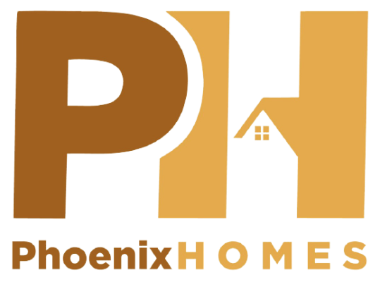 Welcome to Phoenix Homes