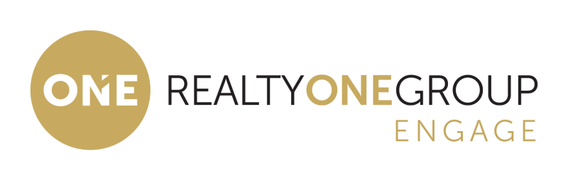 Realty One Group Engage