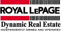 The Parkes Team | Royal LePage Dynamic