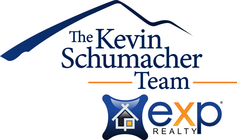 The Kevin Schumacher Team at EXP Realty, LLC