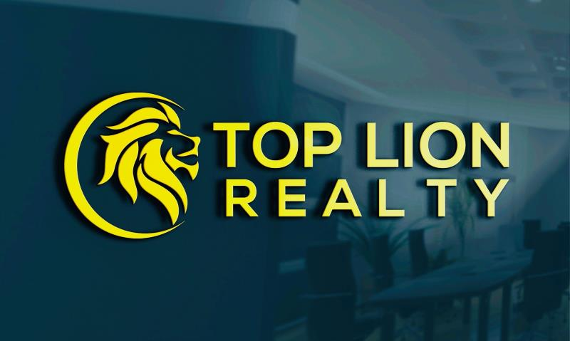 Top Lion Realty