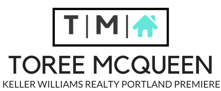 Find Homes In Portland
