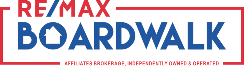 RE/MAX Boardwalk Brokerage