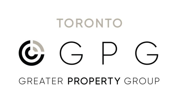Search Toronto Area Homes
