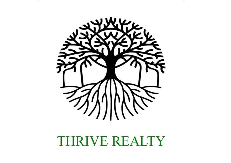Thrive Realty