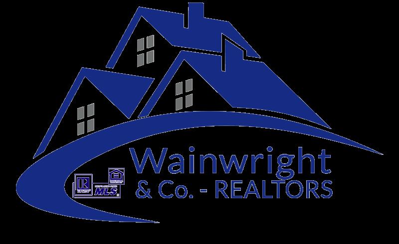 Roanoke VA Home Search