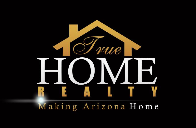 Scottsdale and Phoenix Home Search