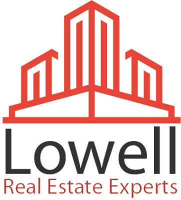 Search Homes In Lowell