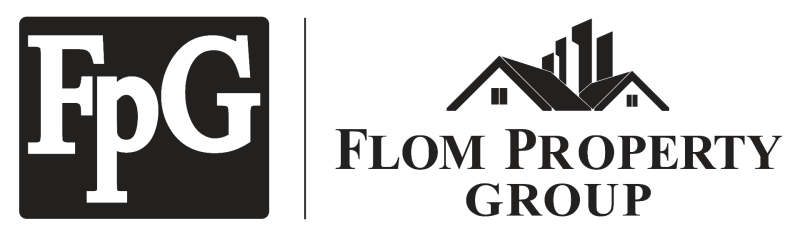 Flom Property Group - FpG Realty
