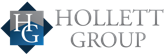 The Hollett Group - EXP Realty