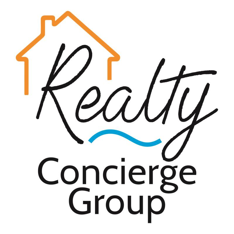 Realty Concierge Group