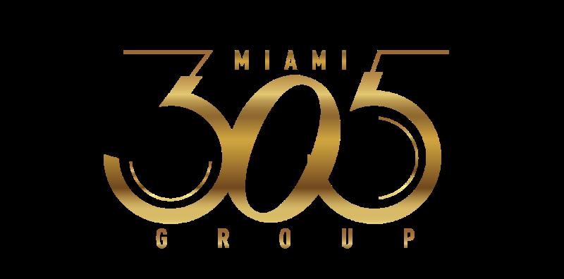Find Homes In Miami Area