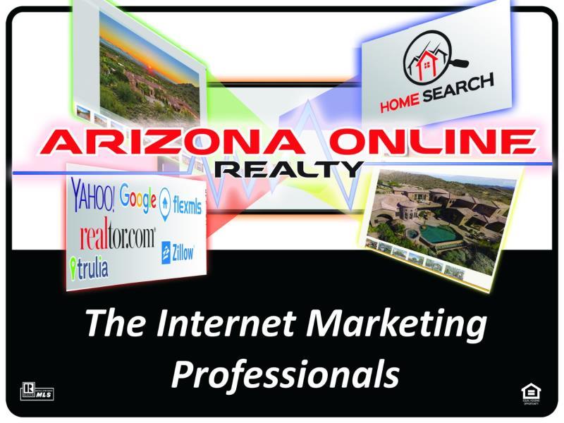 Arizona Online Realty