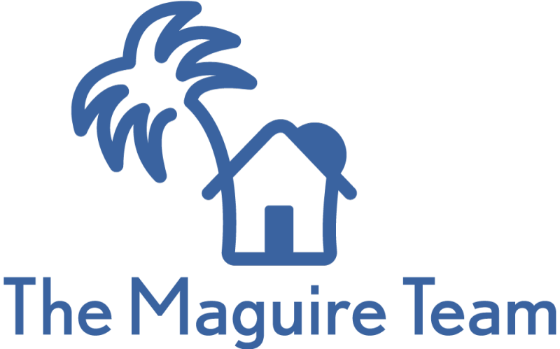 Marco Island Home Search