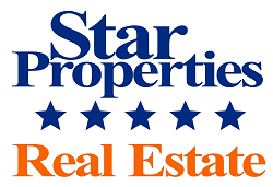 Star Properties Real Estate
