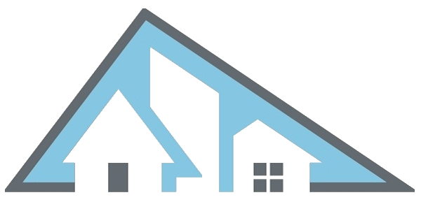 Search Triangle Houses For Sale