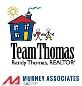 Team Randy Thomas