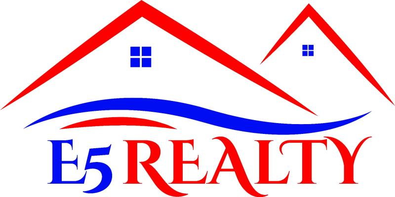 Dallas Real Estate Properties