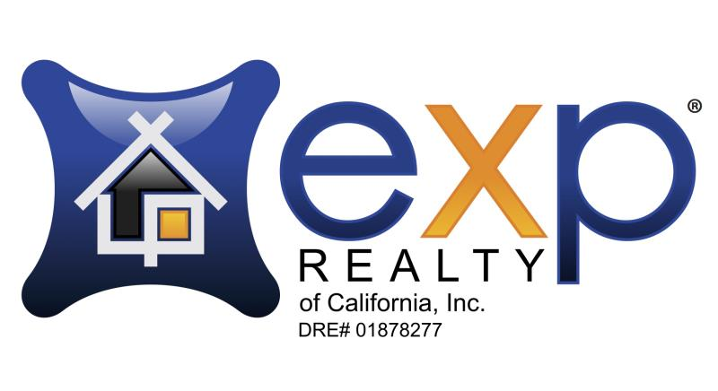 Sonoma County CA Listings