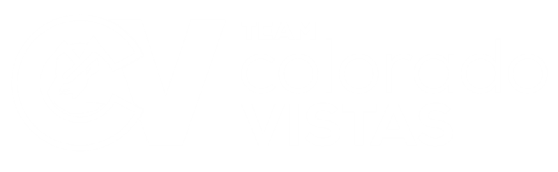 Team Colorado Vistas