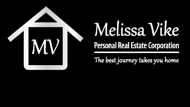 Find Homes in Kamloops Area