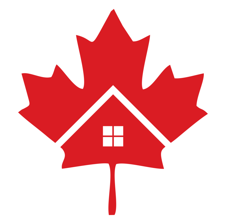 Search Ontario Area Homes