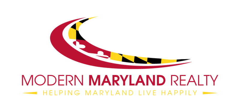 Search Homes in South Central Maryland