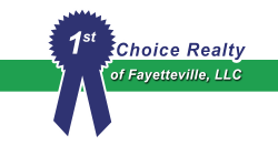 Search Fayetteville Homes
