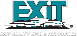 EXIT Realty King and Associates