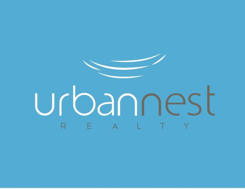 Urban Nest Realty