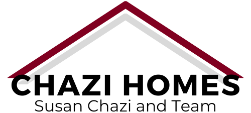 Greater Vaughan Homes