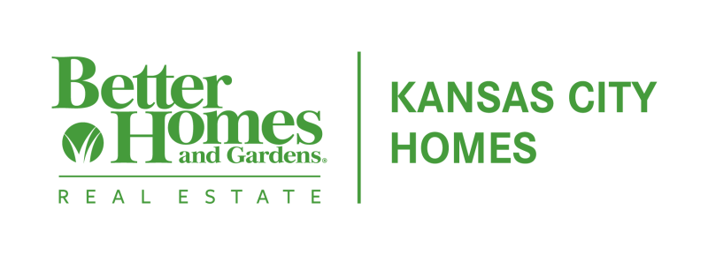 Charming 6101 Mission Dr, Mission Hills, KS 66208 Home For Sale | Search Homes In Kansas  City