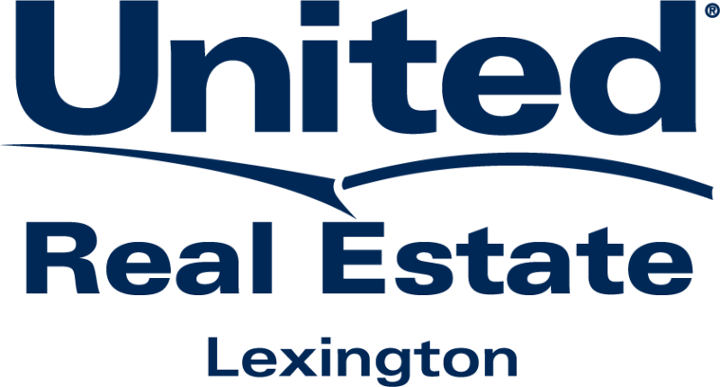 Search Homes in Lexington Bluegrass Area