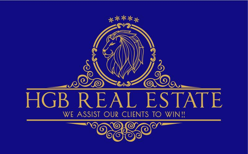 Greater Columbia Homes For Sale