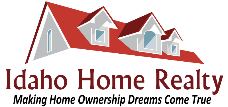 Search Homes in the Boise Treasure Valley